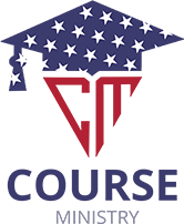 Online Training Course Provider in United States of America For Professionals – Course Ministry